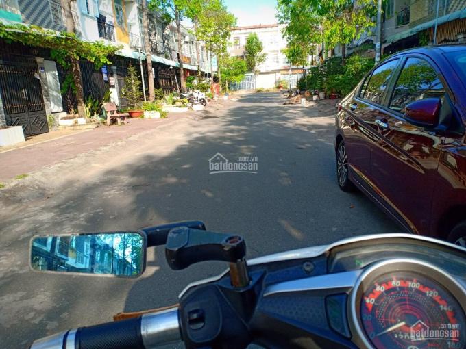 Bán nhà 1tr1L khu dân cư 586,Phú Thứ,Cái Răng,Cần Thơ