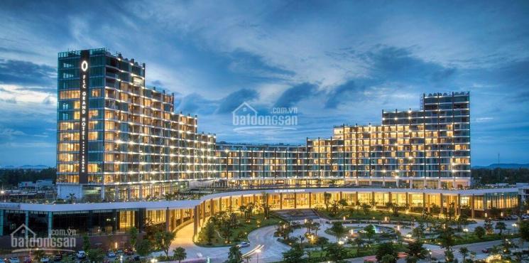 Bán và nhận ký gửi  BT - LK nghỉ dưỡng FLC Sầm Sơn, Thanh Hóa - chỉ từ 1.8 tỷ, LH: 0888.79.3131