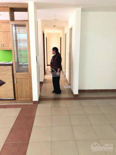 Cần bán gấp căn hộ CT8 Dương Nội, DT 117m2 giá 1 tỷ 500tr. LH: 0329509999 ảnh 0