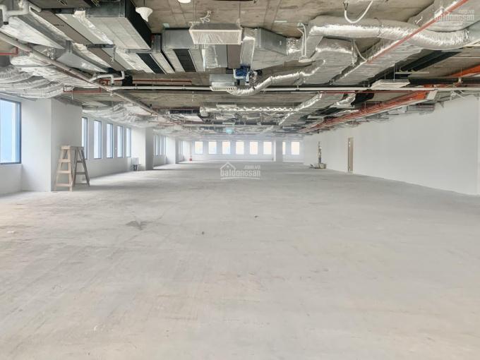 Cho thuê văn phòng trung tâm Quận 1 diện tích 900m2 giá thuê chỉ 465 nghìn/m2. LH 0937679981