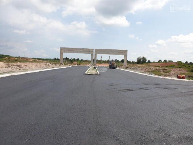 Bán đất Mega City 2, Nhơn Trạch, cam kết giá rẻ nhất dự án, block T30, T31, TH24, TH26, T18, 680tr