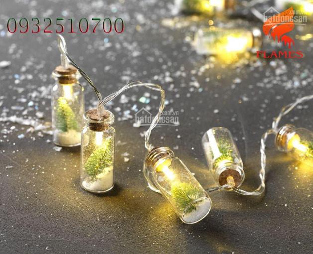 Báo giá cho thuê phòng đào tạo, hội thảo tại Đường Việt BuildingĐà Nẵng - HOTLINE : 0932510700