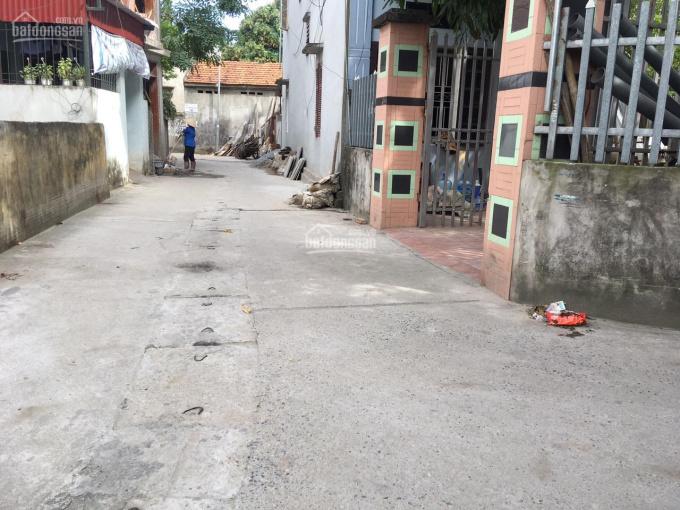 Bán 70m2 đất xóm 7 Đông Dư, Gia Lâm, ô tô đi băng băng giá chỉ 21.5tr/m2. LH O984. I34.497