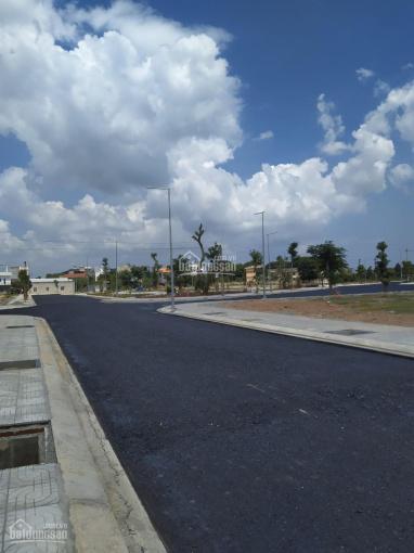 Bán đất mặt tiền đường Nguyễn Tri Phương - trung tâm TP Quảng Ngãi - Sổ hồng từng lô