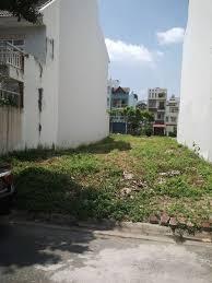 Tôi cần bán đất khu Nam Hùng Vương, P An Lạc, Bình Tân, gần UBND An Lạc. 0326096679