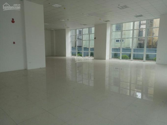 Cho thuê 1600m2 sàn thương mại văn phòng tầng 3 mặt phố Vũ Trọng Phụng, Thanh Xuân