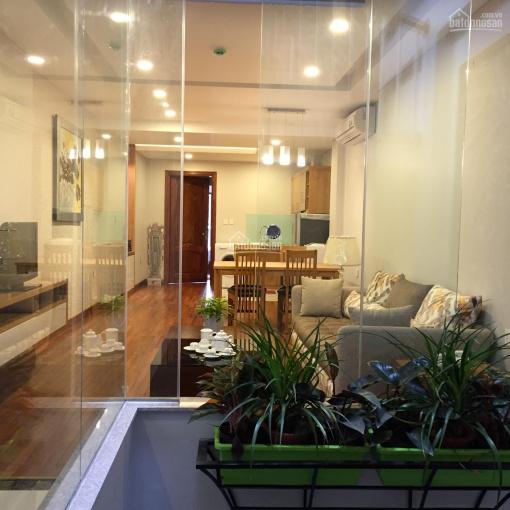 Cho thuê căn hộ số 5 Phố Huế 66m2 full nội thất cao cấp. Giá 21tr/tháng, LH: Phong 0974433383