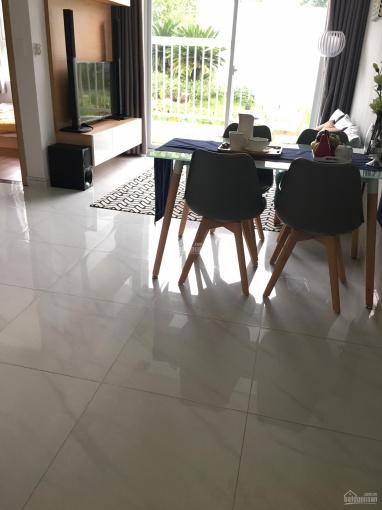 Bán căn hộ Sunview 1&2 nhà có sổ vay rất dễ, nhận nhà đón tết 1,7 tỷ căn 2PN nhà mới 0938088900