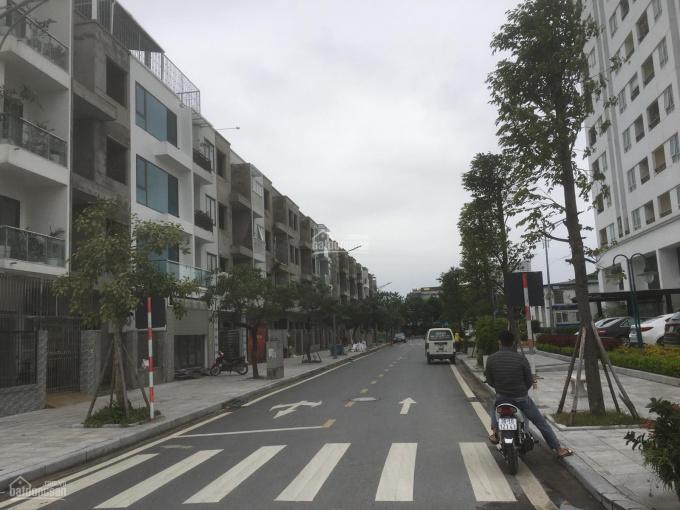 Chính chủ cần bán liền kề 35 mặt trước dự án Athena Xuân Phương, giá 5. XX tỷ LH: 0963176683 ảnh 0
