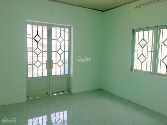 Bán gấp nhà trệt +lầu. DT 138m2(5*27m), đường số 13 P. Linh Xuân, giá: 4,3 tỷ