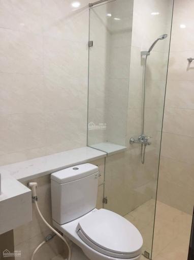Cho thuê chung cư Eco Green Nguyễn Xiển, 109m2, 3PN, cơ bản 9tr/th 80m2, 2PN, 8tr/tháng. 0973634272