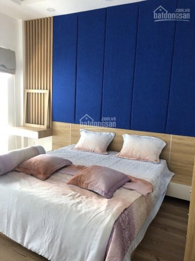 Cho thuê nguyên căn full nội thất KDC Tân Quy Đông, DT 6x15m, trệt 2 lầu giá 25tr- LH: 0914.020.039