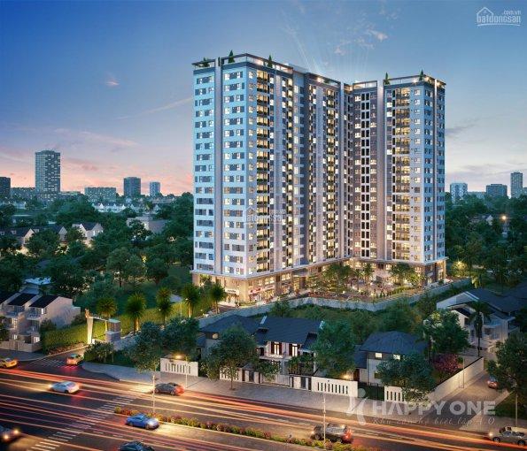 Chính chủ nhượng nhanh lại 2 căn hộ cao cấp siêu đẹp sẵn nội thất - giá rẻ nhất - LH 0943100606