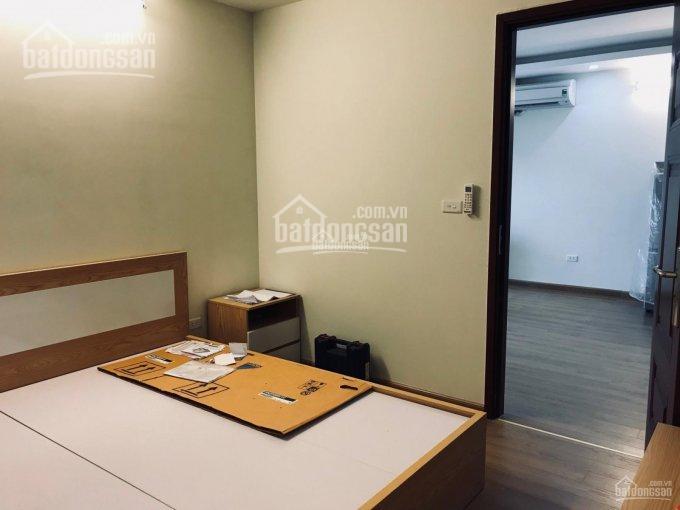 Cho thuê căn hộ Yên Hòa Sunshine, Vũ Phạm Hàm 88m2, đầy đủ tiện nghi, 10tr5/tháng. LH: 0941239993