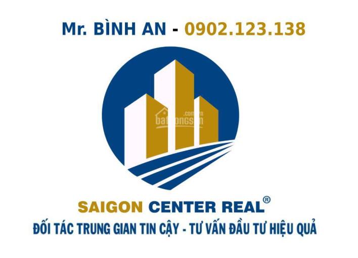 Cần cho thuê tòa nhà căn hộ dịch vụ cao cấp, Hoàng Văn Thụ, Q. Tân Bình Giá 300tr/th