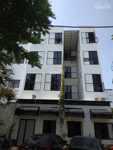 Cho thuê phòng trọ cao cấp tại đường B5 khu B Làng Đại Học, Phước Kiển, Nhà Bè