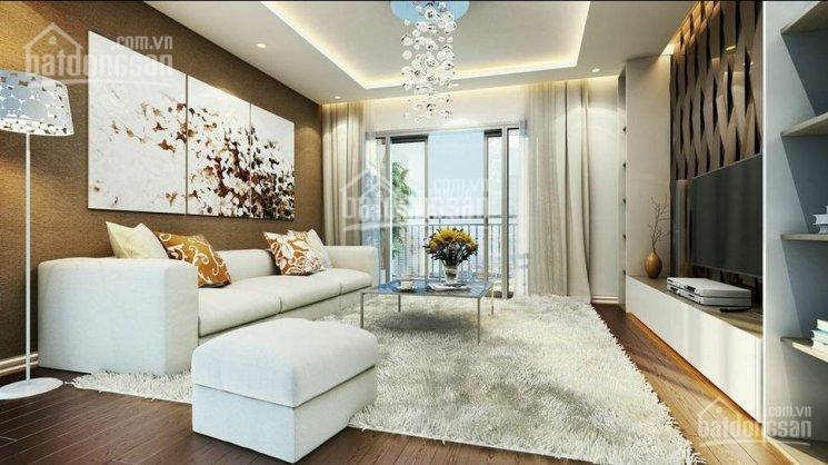 Cho thuê CH chung cư đường Lê Văn Lương từ 02 - 03 - 04 phòng ngủ đủ đồ và không đồ, giá cực rẻ