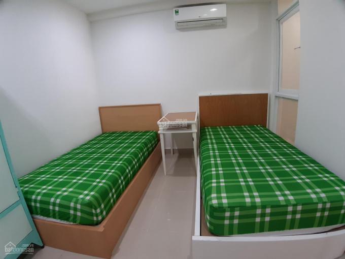 Cho thuê căn hộ Conic Skyway, căn hộ 2 PN full nội thất, view đẹp giá 6,5 triệu/tháng