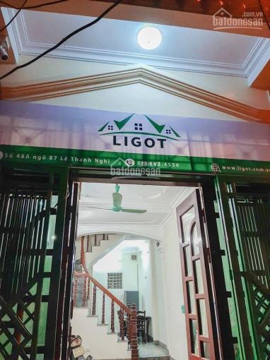 #Ligot Homestay Lê Thanh Nghị cho thuê nam chỉ 1.6tr/ giường, nữ 1.8tr/ giường