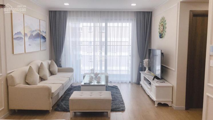 Bán căn hộ tại Rivera Park Vũ Trọng Phụng - Cắt lỗ 300tr, LH 0985381248