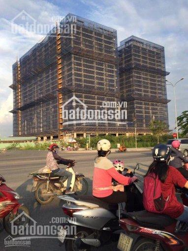 Căn hộ Q7 Boulevard Phú Mỹ Hưng quý 4 2020 nhận nhà CK 3-18% cặp vé du lịch Singapore LH 0906360234