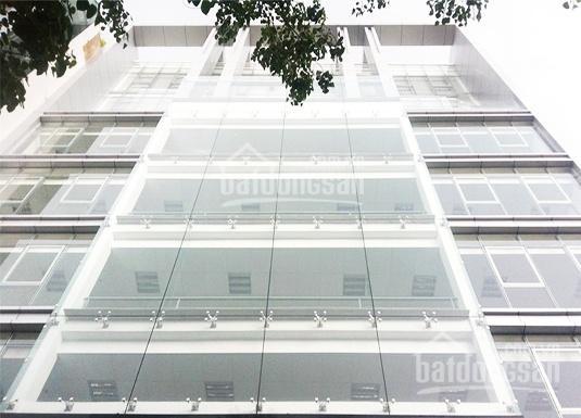 Văn phòng cho thuê Q7- tầng trệt 100m2 / 34 triệu, Phan Khiêm Ích, Phú Mỹ Hưng- 0931919959
