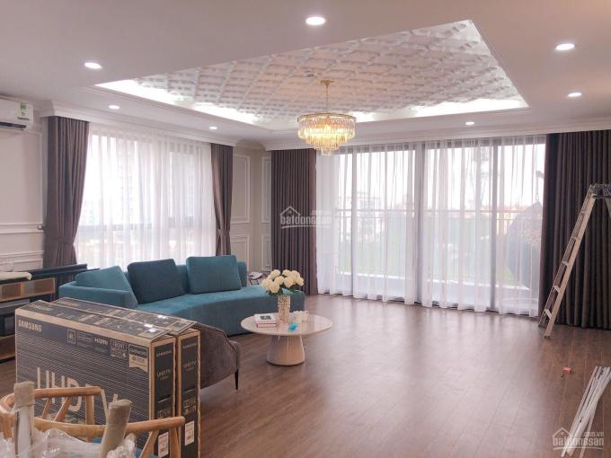Mở bán chung cư Udic Westlake - Tây Hồ, tầng 7, 8, 10, 16, 19, view Hồ Tây, sân golf Ciputra