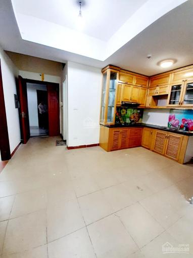 Bán gấp trong tuần căn hộ CT7 Dương Nội 2PN chỉ 1 tỷ. LH 0833200000
