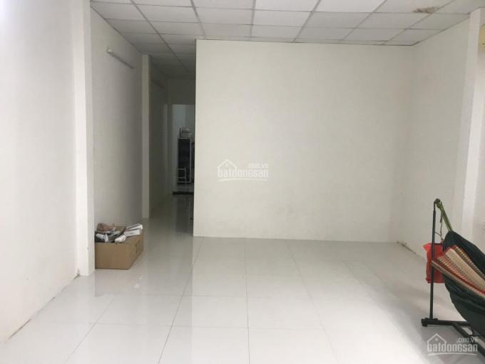 Bán nhà cấp 4 HXH đường Số 10, P. Tăng Nhơn Phú B, Q9, 78m2 (gần Đ. Đình Phong Phú)