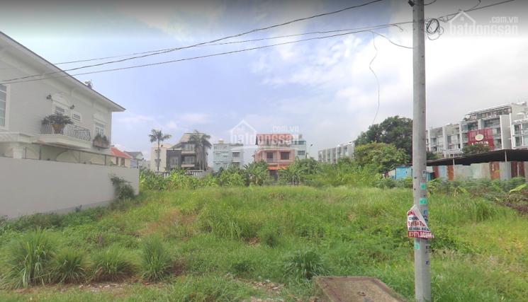 Cần bán nhanh 5 lô đất Hiệp Bình Phước ngay KDC Vạn Phúc MT Đinh Thị Thi. Giá tốt chỉ 2.8 tỷ/90m2