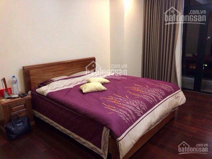 CC cần bán căn hộ tại tòa Golden Land Nguyễn Trãi, DT 135m2, căn góc 3PN, giá 3.9 tỷ, LH 0949170979
