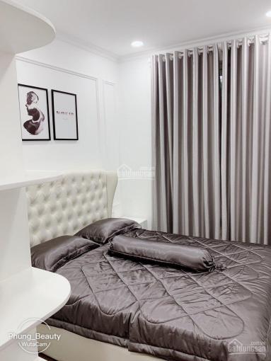 Tôi cần bán gấp căn hộ chung cư Golden Star, 58B Nguyễn Thị Thập, Bình Thuận, Quận 7