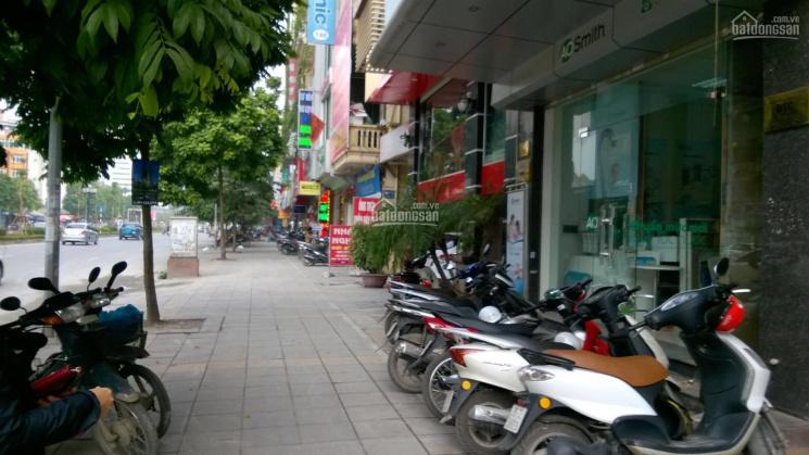 Cần tiền nên bán gấp nhà tại F361 An Dương, Yên Phụ, Tây Hồ, chỉ 11 tỷ. LH: 0332462416