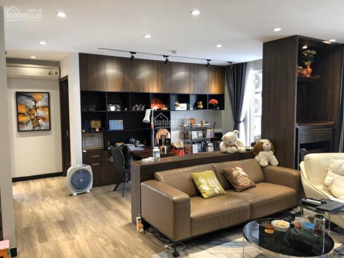 Phòng kinh doanh căn hộ Hoàng Anh Thanh Bình, LH 0905521556, tư vấn mua căn hộ giá tốt T8/2021 ảnh 0
