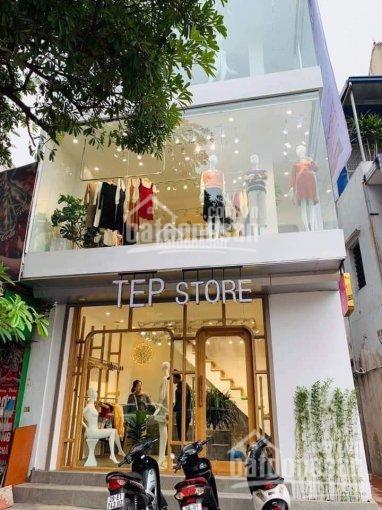Cho thuê nhà mặt phố Lạc Trung, Hai Bà Trưng, Hà Nội, DT: 80m2, MT 4.2m, liên hệ: 0943282884