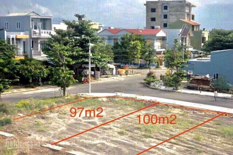 Đất vị trí trung tâm MT đường Lữ Gia, Quận 11 SHR 100m2 giá rẻ TT 1,6 tỷ, LH 0898.07.98.38