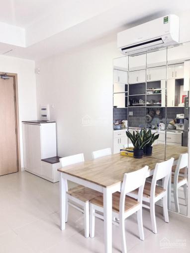 Bán gấp căn hộ M-One quận 7 diện tích 68m2, loại 2PN-2WC full nội thất cao cấp, LH 0908946878 Long ảnh 0
