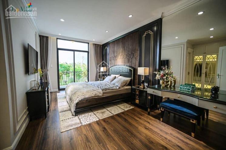 Chỉ với 875tr bạn sở hữu ngay căn nhà nằm vị trí đắc địa mặt tiền Quốc Lộ 1A. LH: 0797099909