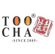 Hệ thống trà sữa Toocha Tea cần thuê nhà gấp ở khu vực thành phố Hồ Chí Minh