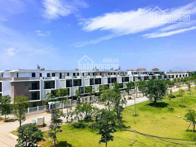 Bán đất nền dự án KĐT Westpoint Nam 32, Hoài Đức, Hà Nội