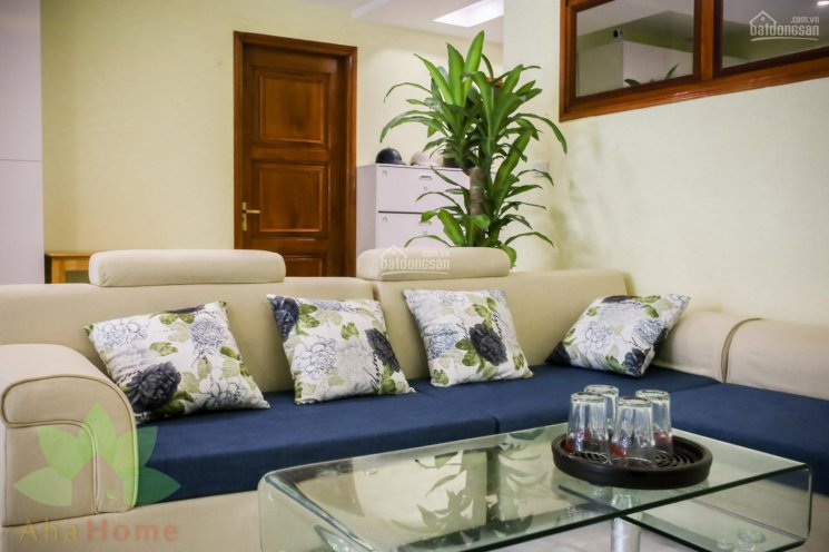 Cho thuê phòng full đồ điều hoà, tivi, nóng lạnh giá chỉ 1,2 triệu/th. Liên hệ 094.170.3333