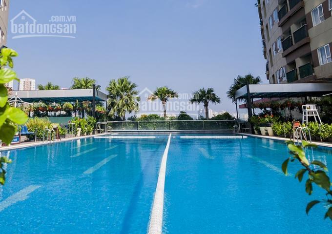 Chính chủ cần bán gấp căn hộ 76,16m2 Victoria Văn Phú, Hà Đông, HN. Giá cực yêu thương 0844525555