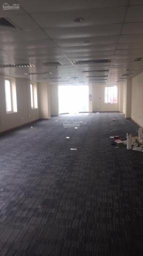 Cho thuê văn phòng tòa nhà Viwaseen 46 Tố Hữu 50m2, 130m2, 220m2 - 500m2, 800m2, 180 nghìn/m2/th