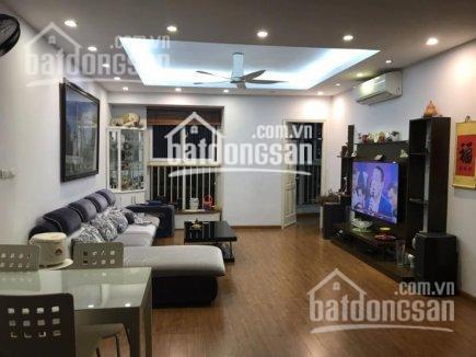Tôi cần cho thuê căn hộ 2PN ở Nguyễn Thị Định đủ đồ giá chỉ 8.5tr/th, vào ở ngay