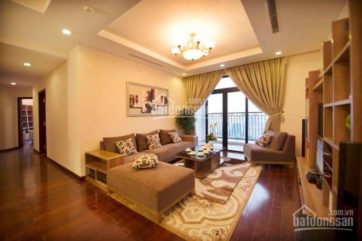 Cần bán gấp căn hộ 97m2-2 ngủ tòa 28 tầng Làng Quốc Tế Thăng Long giá 32,5tr/m2. LH: 0964897596