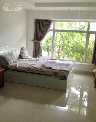 Nhà trọ 241/2 Phạm Văn Đồng, Phường 15, Quận Gò Vấp, Thành Phố Hồ Chí Minh