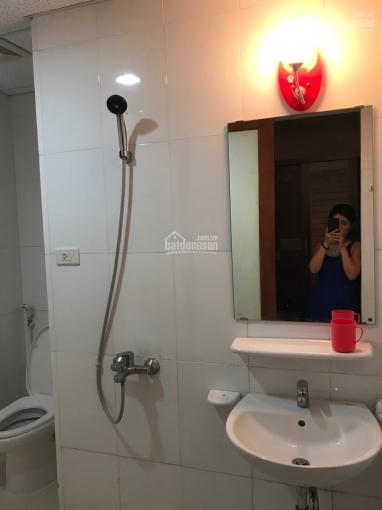 Cho thuê chung cư Hei Tower, số 1 Ngụy Như Kon Tum 90m2, 2PN, full đồ 11tr/tháng - LH: 0903.433.034