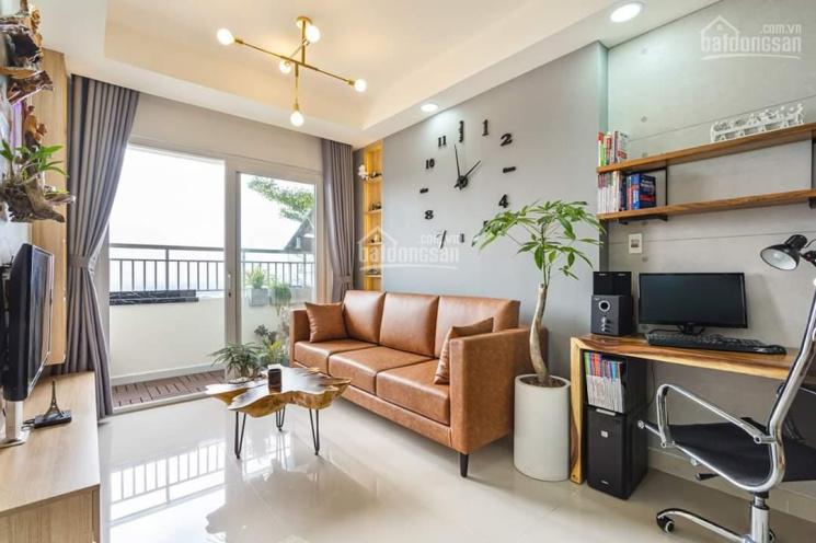 Luôn có căn hộ giá tốt tại Masteri Thảo Điền. 0938608695 Trân Trân
