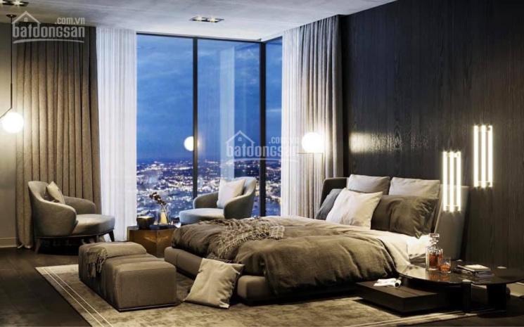 Quản lý cho thuê căn hộ Hoàng Anh Gia Lai 1 sát Lotte Quận 7 giá tốt nhất, LH 0909-227-199