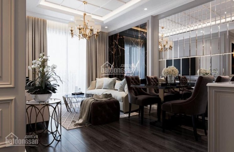 Căn hộ Hoàng Anh Gia Lai 1 ngay Lotte Q7, nội thất đầy đủ giá 11 triệu/tháng, LH 0909227199